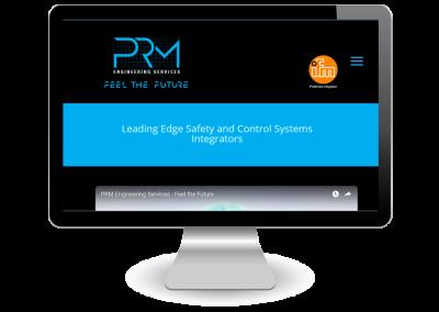 PRM Engineering Services